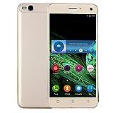 Samsung T-mobile Att Handys - Best Reviews Guide