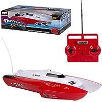 Barcos de radiocontrol | Amazon.es
