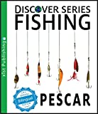Fishing Pole For Kids - Best Reviews Guide
