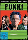 Punk! -