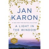 A Light in the Window (A Mitford Novel, Band 2)