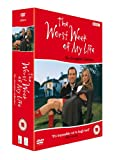 The Worst Week Of My Life : Complete BBC Collection [DVD]