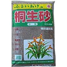 quality Kiryuzuna disco 2% 2F5 mm (11,5 kg-) 14 L