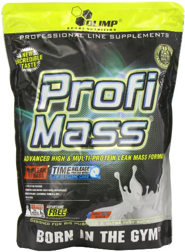 olimp-chocolate-1000g-profi-mass