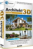 Avanquest Architekt 3D X9 Premium Software Bild