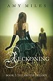 Reckoning (The Arotas Series #2) (English Edition)