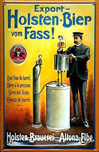 holsten-biere-de-tonneau-panneau-de-tole-metal-panneau-en-etain-20-x-30-cm