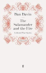 The Salamander and the Fire: Collected War Stories