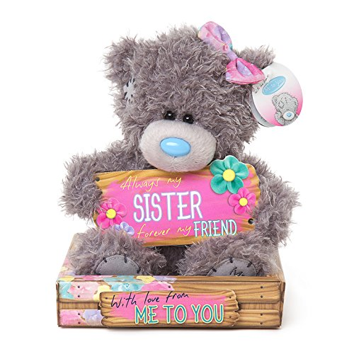 me-to-you-sg01w4084-ours-en-peluche-tatty-teddy-always-my-sister-forever-my-friend