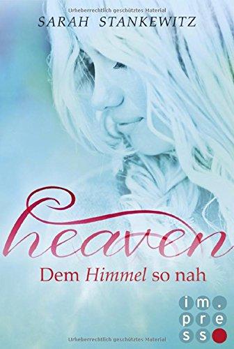 Preisvergleich Produktbild Heaven 1: Dem Himmel so nah