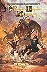 La Enseña del Elefante y el Guacamayo. Belleza, Misterio y Magia par Kastensmidt
