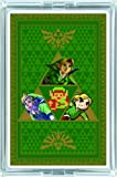 Nintendo Jeux De Cartes - Best Reviews Guide