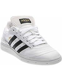 big sale 67916 f270c Adidas Busenitz Moda Hombres zapatillas de deporte-F37349