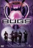 Bugs - Die Killer-Insekten - Best Reviews Guide