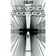 Beyond Footage (APEX: Footage)