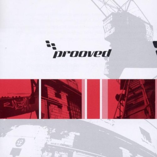 Prooved
