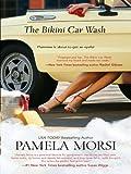 The Bikini Car Wash