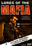LORDS OF THE MAFIA / LES GANGS VIETNAMIENS