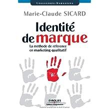 Identité de marque: La méthode de référence en marketing qualitatif
