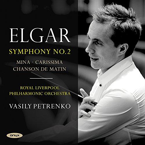Elgar-Symphony-No-2