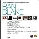 Ran Blake
