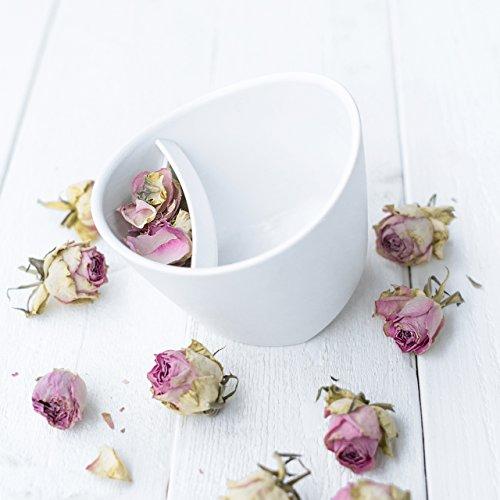 Magisso 70202 - Taza de té