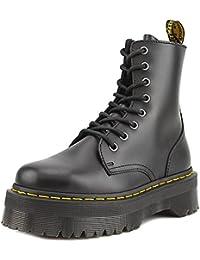 59a5caebdec Amazon.es  Dr. Martens  Zapatos y complementos