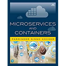 Microservices and Containers