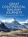 Great Continental Railway Journeys (E...