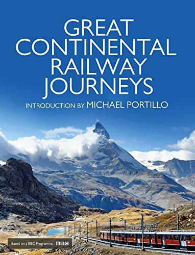 great-continental-railway-journeys