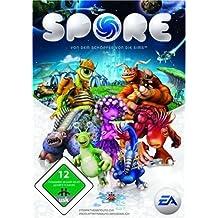 Spore [PC Code - Origin]