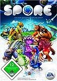 Spore [PC Code - Origin] -