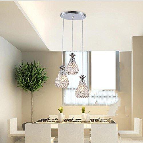 wei-d-crystal-restaurant-lustre-creative-led-restaurant-light-personnel-counter-light-modern-simple-
