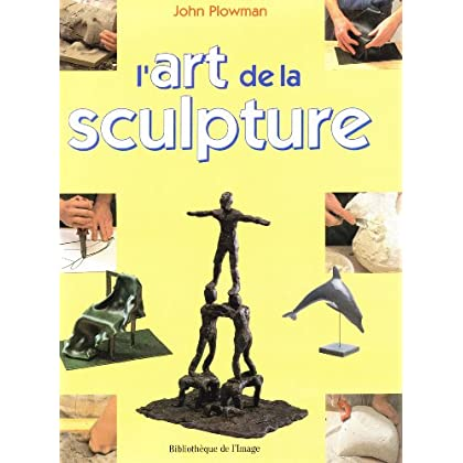 L'art de la sculpture