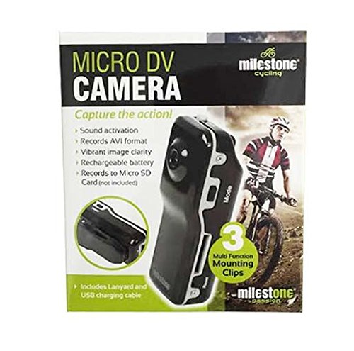 motor-bike-cycle-sports-digital-video-camera-dv-helmet-cam-sound-activation-mode