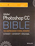 Adobe Photoshop CC Bible