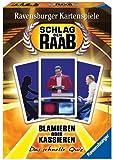 Ravensburger 27183 - Schlag den Raab