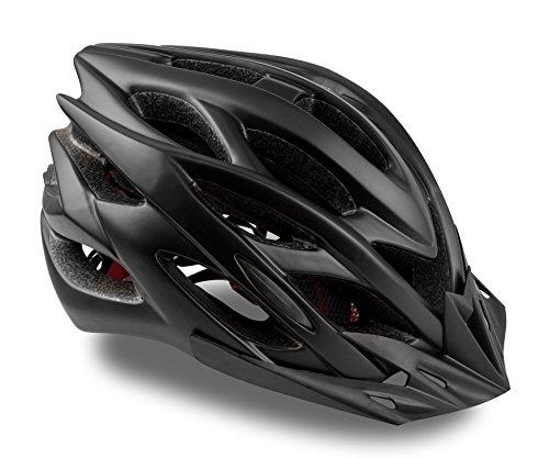 Shinmax Specialized Fahrradhelm Bike Helm mit CE Zertifikat…