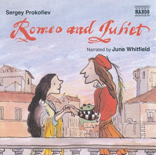 Prokofiev: Romeo and Juliet (C...