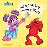 Abby Cadabby Makes a Wish (Sesame Street)
