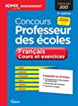 Concours Professeur des �coles - Fran...