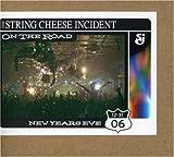 December 31 2006 San Francisco Ca On The Road (3 CD)