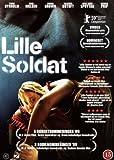 Pequeño soldado / Little Soldier ( Lille soldat ) [ Origen Danés, Ningun Idioma Espanol ]