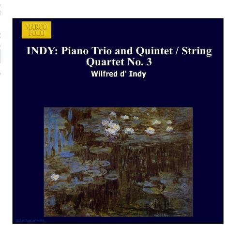indy-piano-trio-and-quintet-string-quartet-no-3-by-ilona-prunyi