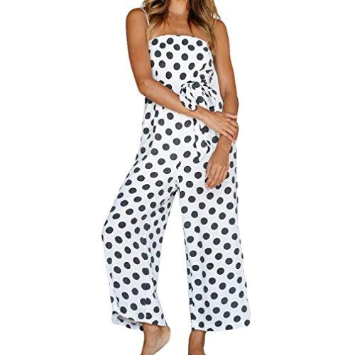 ESAILQ Damen festlich in für den winterkleid knielange Kleider schöne kurz für den Knielang weiße lang weiß weißes langes Strandkleider schwarzes ()