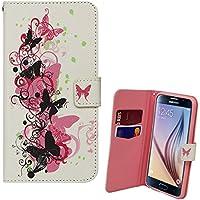 Xtra-Funky Esclusivo Samsung Galaxy S4 (i9500) cassa