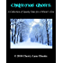 Christmas Ghosts: A Collection of Spooky Tales for a Winter's Eve