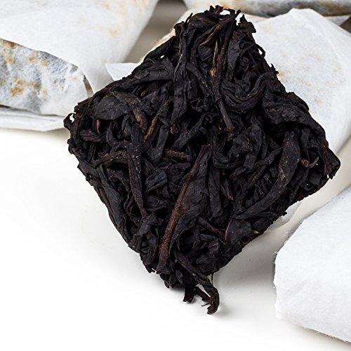 gongfu-cha-zhang-ping-shui-xian-hong-cha-schwarztee-premium-schwarzer-tee-roter-tee-rottee-chinesisc