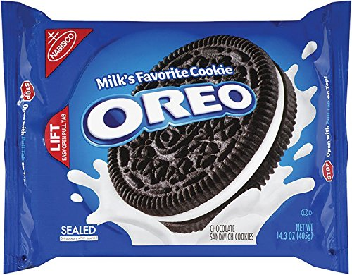 nabisco-oreo-chocolate-sandwich-cookies-143-oz