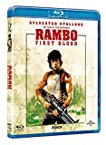 Rambo [IT Import] kostenlos online stream
